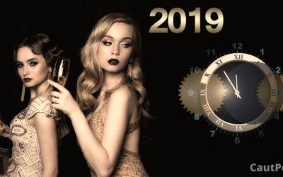 10 ponturi pentru tinuta ideala de Anul Nou!