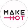 Promotii si reduceri MakeHot.ro