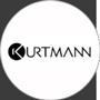 Promotii Si Reduceri Kurtmann.ro