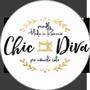 Promotii si Reduceri Chic-Diva.ro