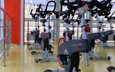 Cum sa alegi bicicleta de fitness potrivita pentru tine